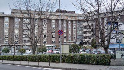 ospedale-macerata_foto-LB-3-400x225