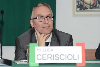 pd - ceriscioli - civitanova (9)