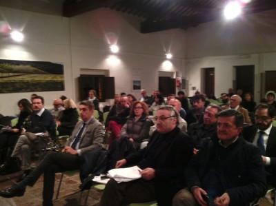 pd marche sanità_abbadia fiastra (2)