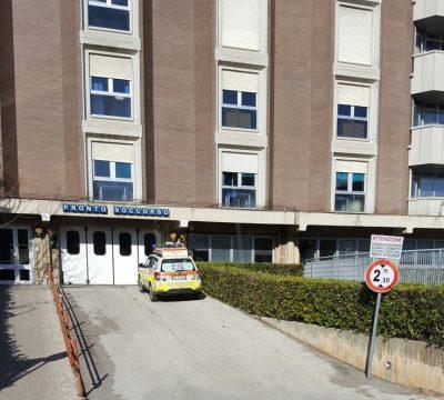 pronto_soccorso_118_auto_medica_macerata (1)