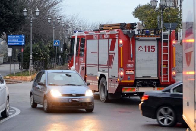 ricerche loriana dichiara - protezione civile - civitanova alta (5)