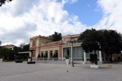 ristoranti-lido-cluana-civitanova-1-400x267