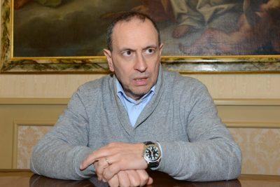 sindaco tommaso corvatta - civitanova (1)