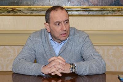 sindaco tommaso corvatta - civitanova (3)