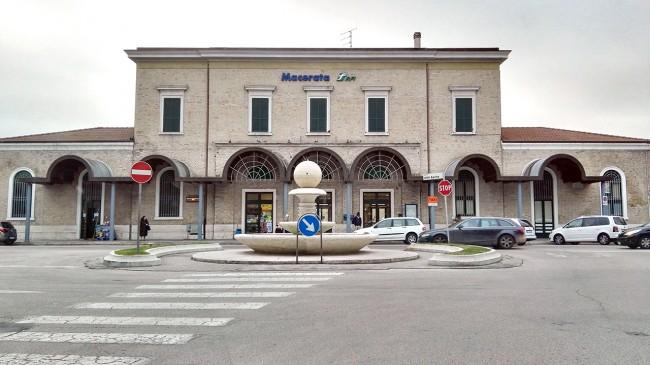 stazione-macerata_foto-LB-1-650x365