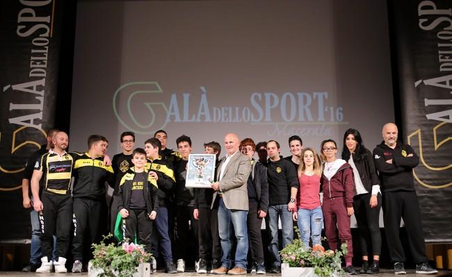 Banca Macerata Rugby_Spernanzoni_Foto LB