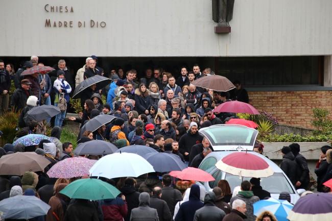 Funerale Matteo Mari_Foto LB (5)