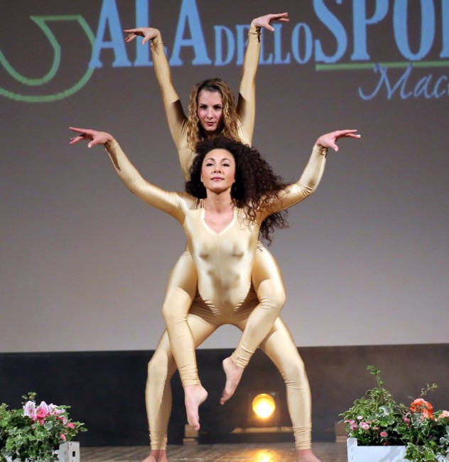 Galà sport 2016_foto LB (6)
