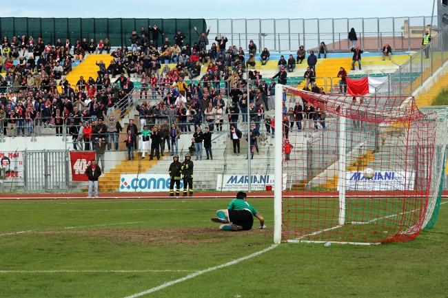 Gol Foglia_Foto LB (2)