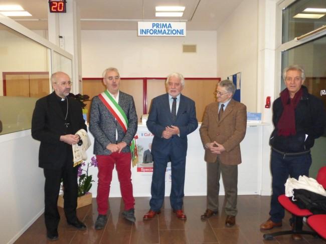 Inaugurazione Caf Acli Macerata (10)