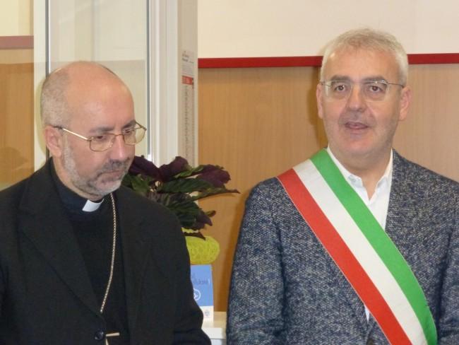 Inaugurazione Caf Acli Macerata (11) carancini marconi