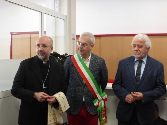 Inaugurazione Caf Acli Macerata (14)