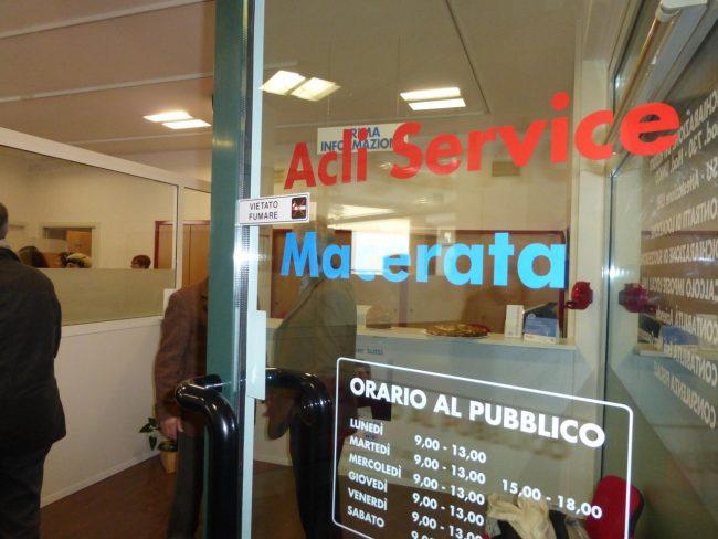 Inaugurazione Caf Acli Macerata (32)