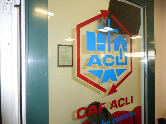 Inaugurazione Caf Acli Macerata (33)