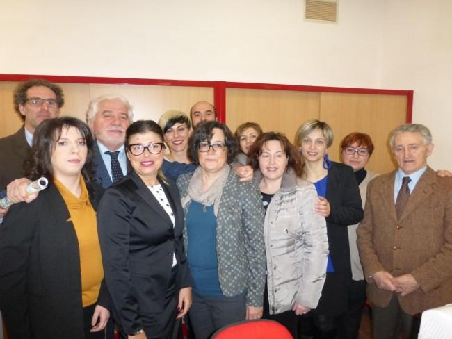 Inaugurazione Caf Acli Macerata (43)