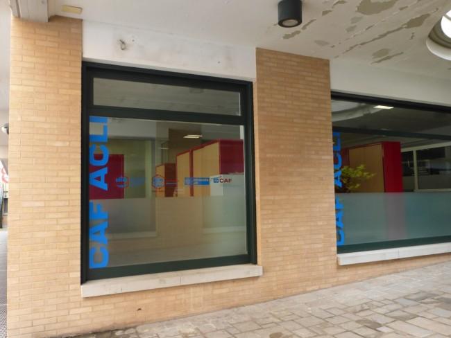 Inaugurazione Caf Acli Macerata (5)