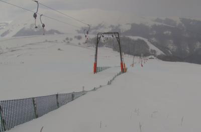 Monte-Prata-web-cam