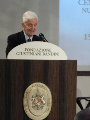 Pio Cartechini