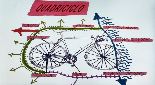 Quadriciclo_Foto LB (5)