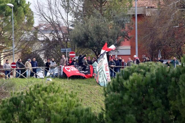 Tifosi Maceratese_Foto LB (4)