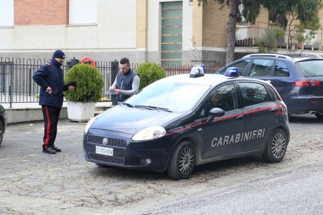 auto_capovolta_corridonia _foto_ap(5)