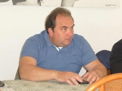 claudio-pini-2-400x300