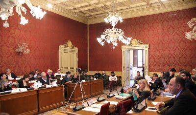 consiglio comunale macerata_FOto LB