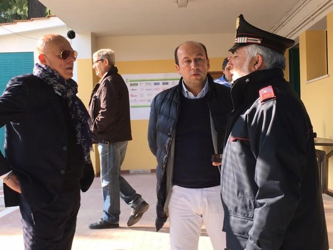 loreto civitanovese prepartita (9)