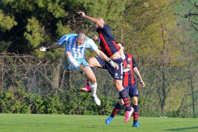 loreto - civitanovese - vittoria promozione (10)
