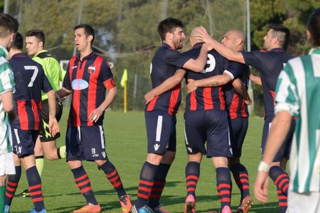 loreto - civitanovese - vittoria promozione (12)