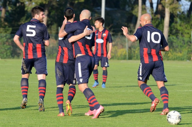 loreto - civitanovese - vittoria promozione (13)