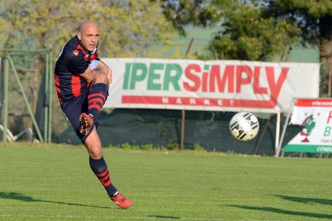 loreto - civitanovese - vittoria promozione (14)