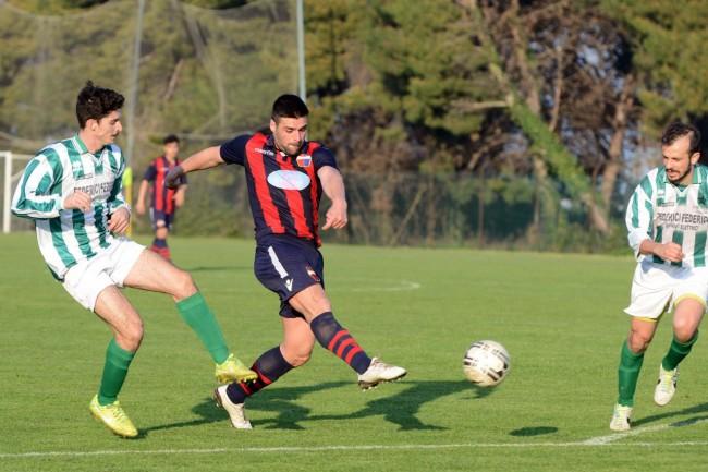 loreto - civitanovese - vittoria promozione (15)