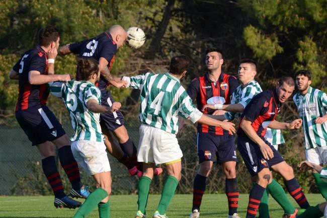 loreto - civitanovese - vittoria promozione (16)