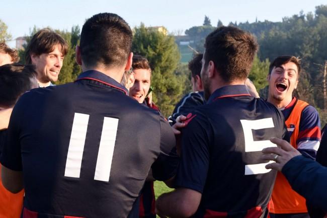 loreto - civitanovese - vittoria promozione (19)