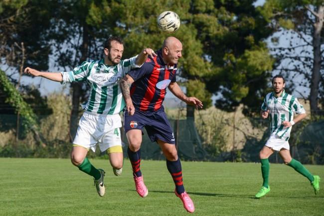 loreto - civitanovese - vittoria promozione (2)