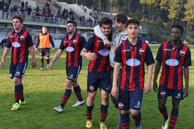 loreto - civitanovese - vittoria promozione (22)