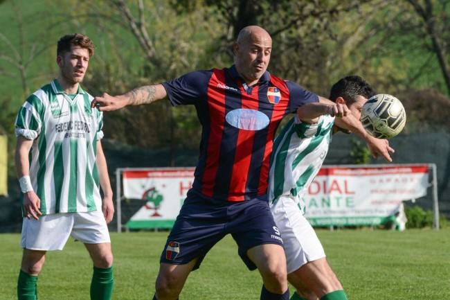 loreto - civitanovese - vittoria promozione (3)