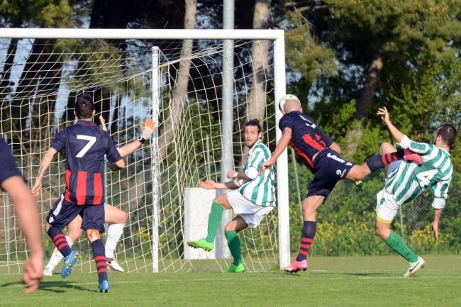 loreto - civitanovese - vittoria promozione (6)