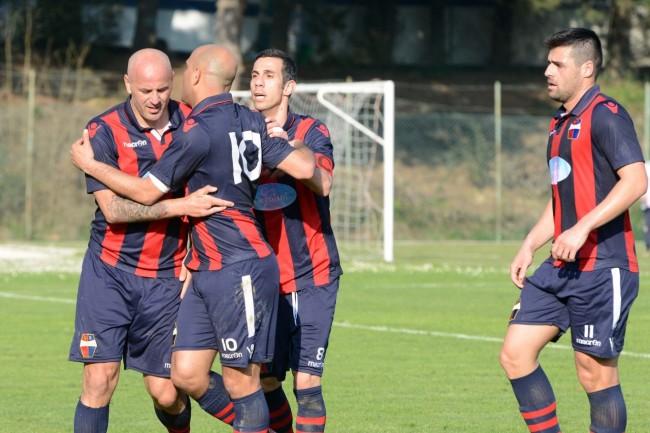 loreto - civitanovese - vittoria promozione (7)