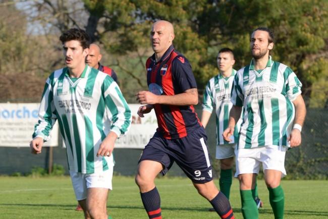 loreto - civitanovese - vittoria promozione (8)