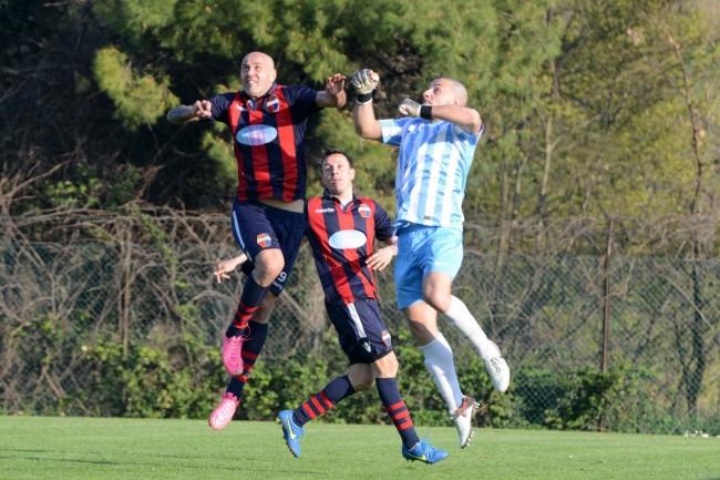 loreto - civitanovese - vittoria promozione (9)
