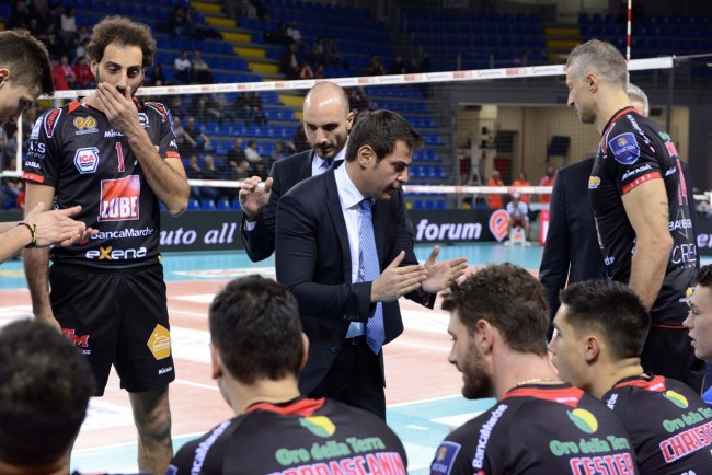 lube volley - ninfa latina - blengini time out - FDM (10)