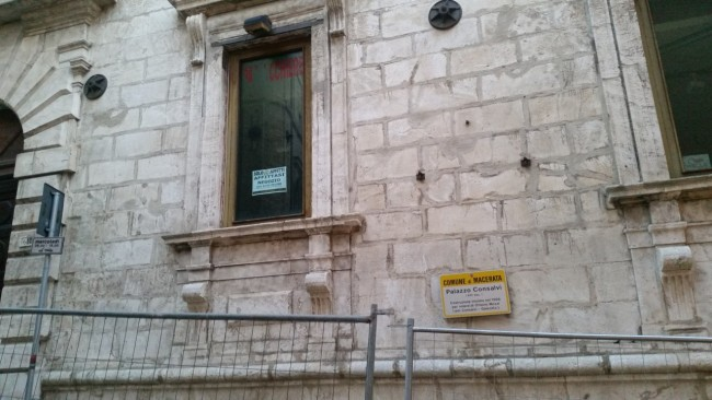 negozi_sfitti_macerata (16)