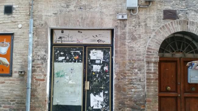 negozi_sfitti_macerata (2)