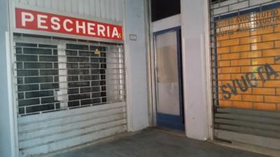 negozi_sfitti_macerata (6)