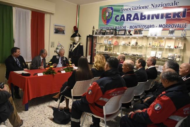 pianesi carabinieri civitanova 2