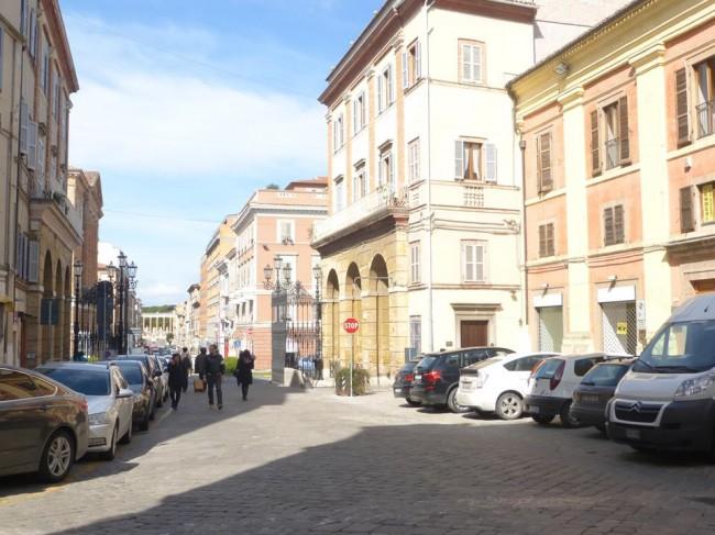 piazza annessione macerata (1)