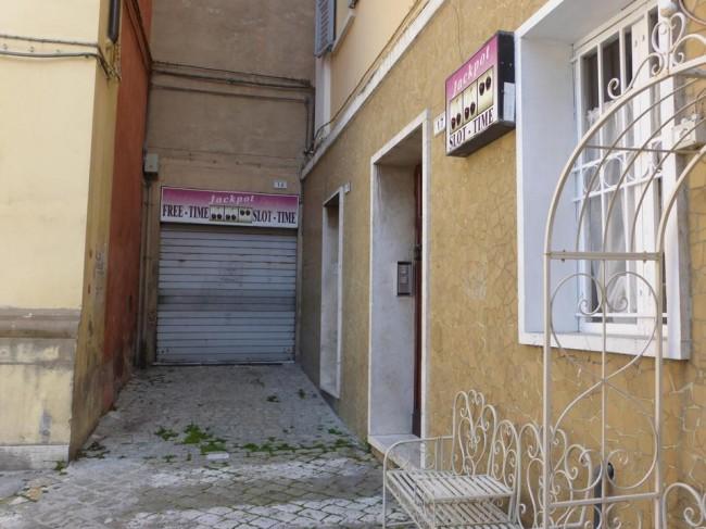 piazza annessione macerata (14)