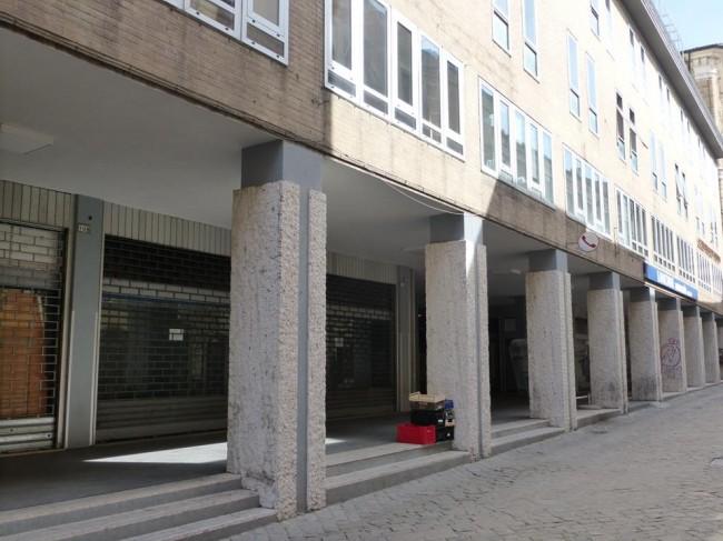 piazza annessione macerata (19)